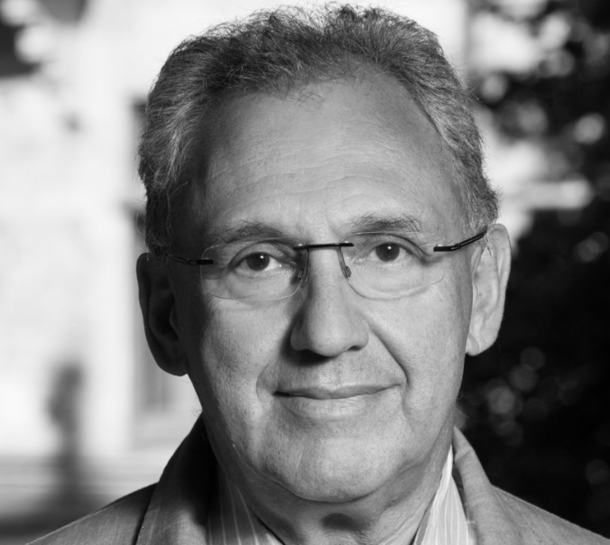 Le Meilleur Former Net A Porter Ceo Mark Sebba Dies At The Age Of 69 Ce Mois Ci