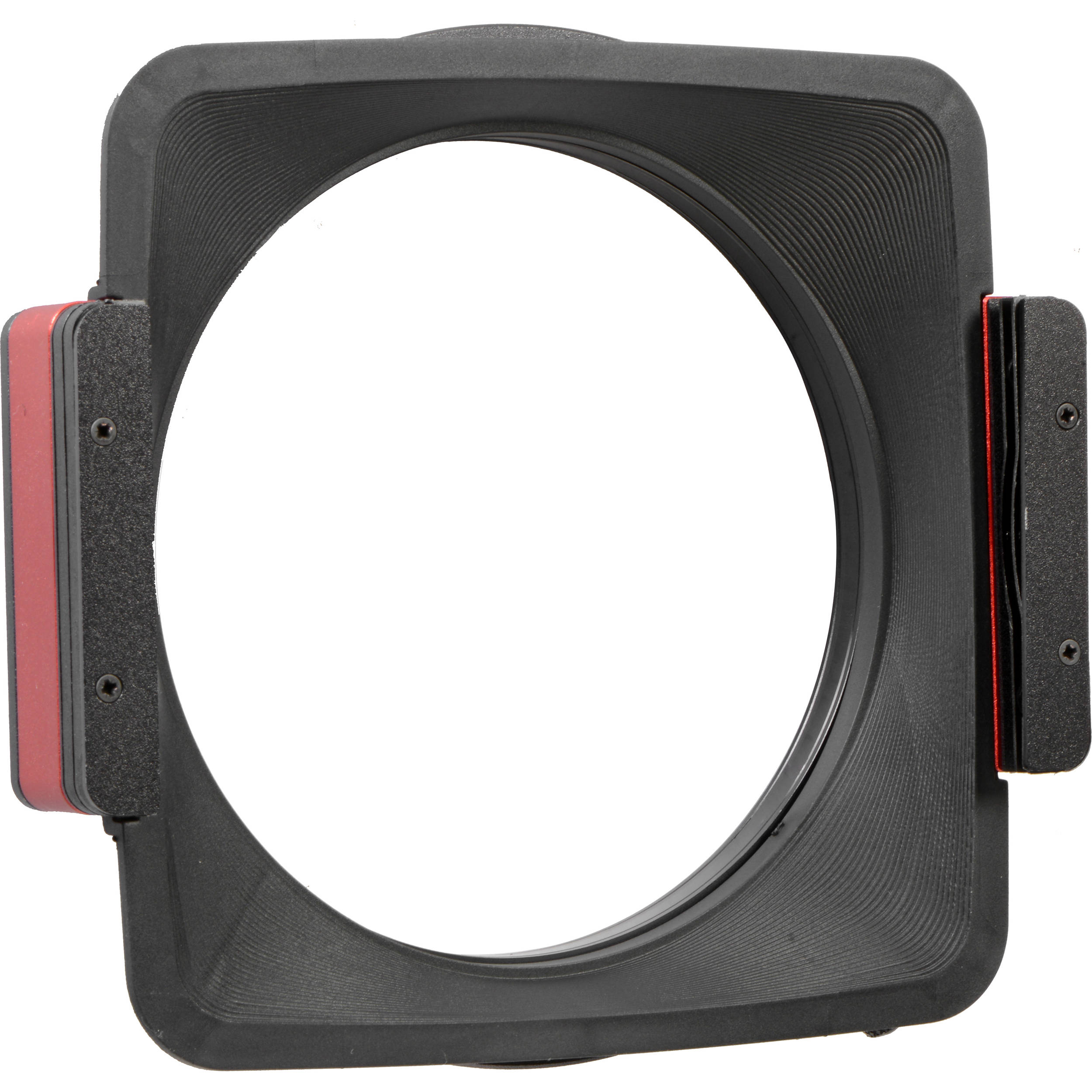 Le Meilleur Lee Filters Sw150 Mark Ii Filter System Holder Sw150Fh B H Ce Mois Ci