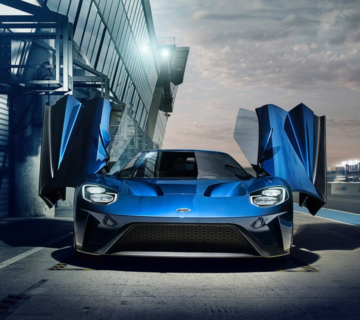 Le Meilleur Ford Gt Supercar Ford Sports Cars Ford Ca Ce Mois Ci