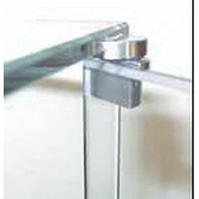 Le Meilleur Glass Door Pivot Hinge For Glass To Glass Cabinet Ce Mois Ci
