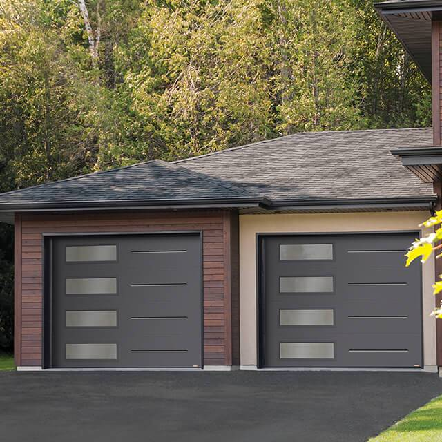 Le Meilleur Garage Doors Openers By Garaga® The Industry Leader In Ce Mois Ci