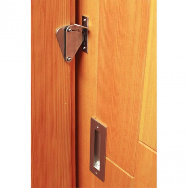 Le Meilleur Sliding Door Latch Barn Sliding Door Latch Ce Mois Ci