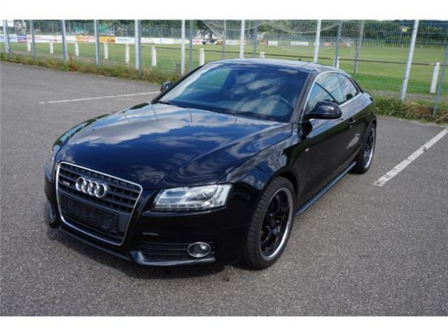 Le Meilleur Sold Audi A5 2 7 Tdi S Line Used Cars For Sale Ce Mois Ci