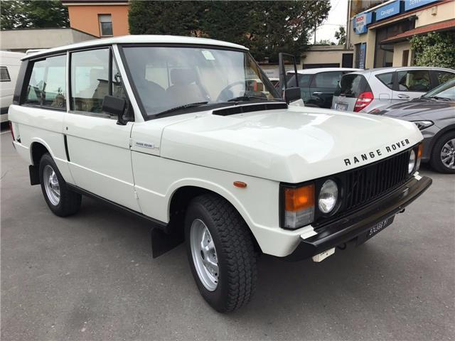 Le Meilleur Sold Land Rover Range Rover Range Used Cars For Sale Ce Mois Ci