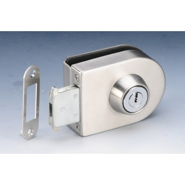 Le Meilleur Glass Door Lock Without Drilling India Glass Door Ideas Ce Mois Ci