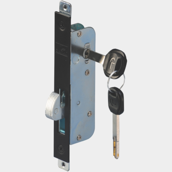 Le Meilleur Sliding Door Lock Sliding Door Lock With Key Sliding Door Ce Mois Ci