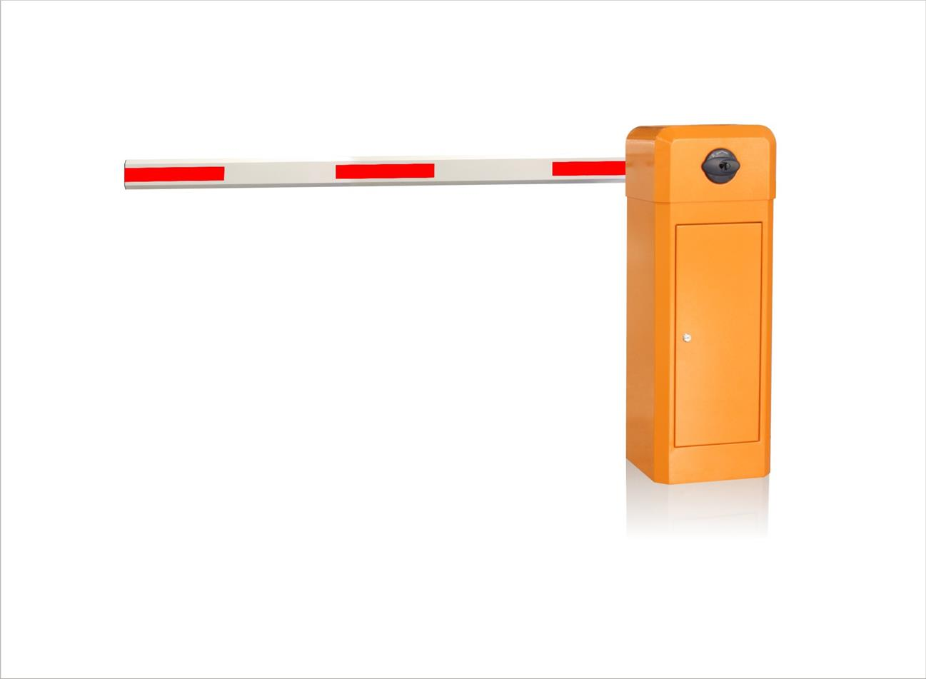 Le Meilleur Barrier Gate 3S Telescopic Swing Awa End 5 9 2020 6 15 Pm Ce Mois Ci