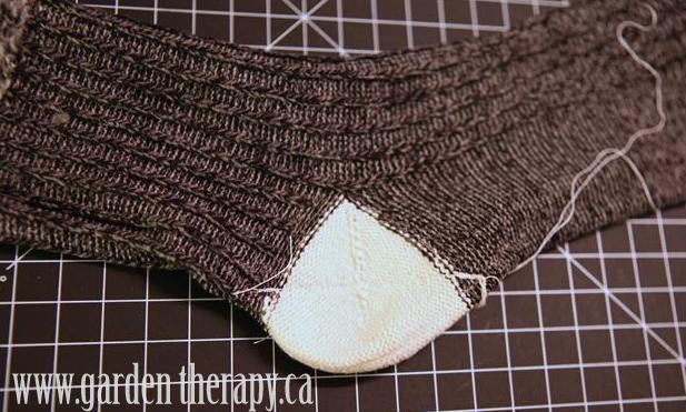 Le Meilleur Draft Stoppers How To Make Diy Door Socks Ce Mois Ci
