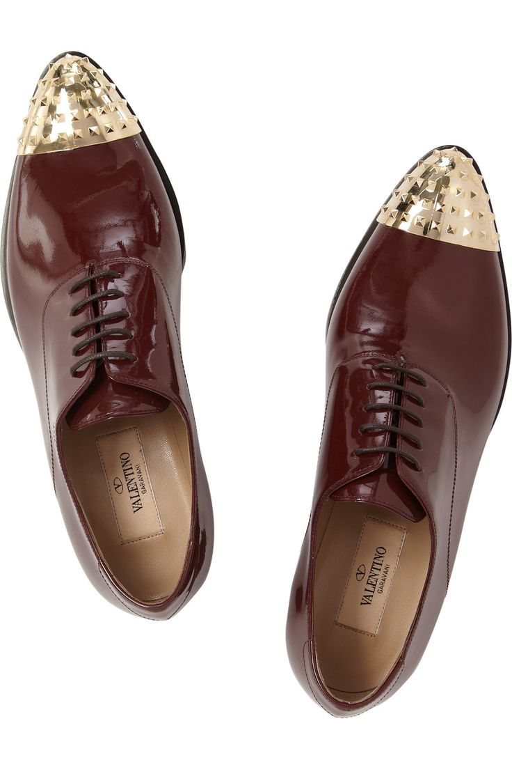 Le Meilleur 17 Best Ideas About Valentino Mens Shoes On Pinterest Ce Mois Ci