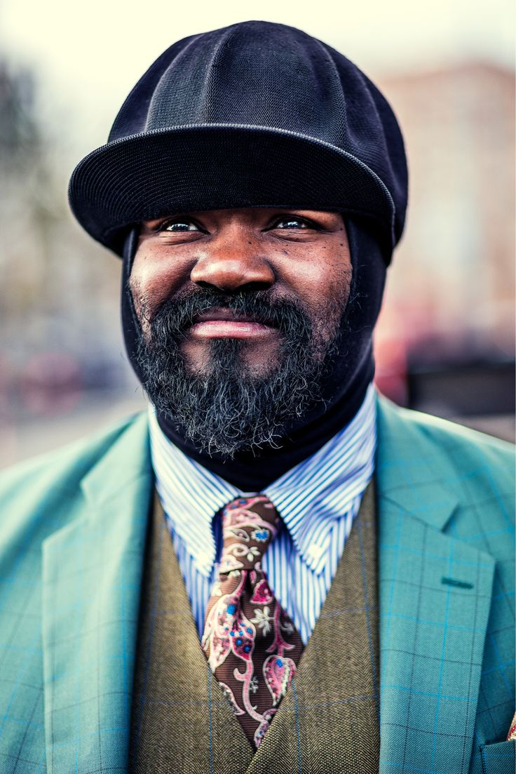Le Meilleur 25 Best Ideas About Gregory Porter On Pinterest Gregory Ce Mois Ci