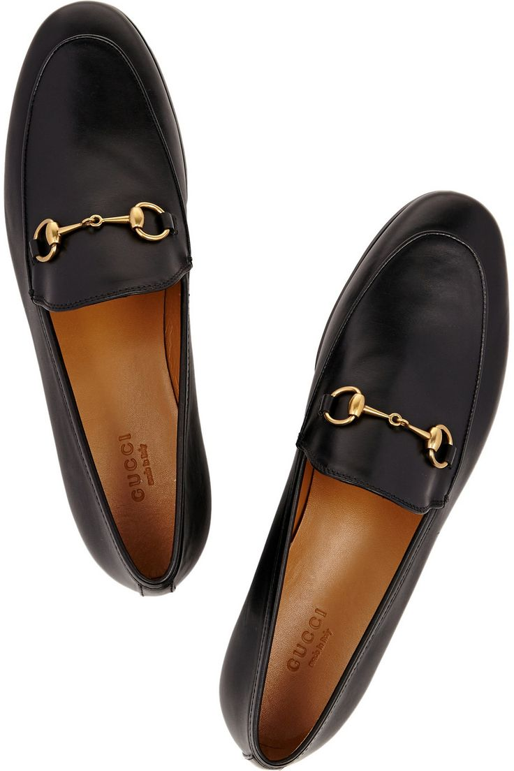 Le Meilleur Best 25 Gucci Loafers For Men Ideas That You Will Like On Ce Mois Ci