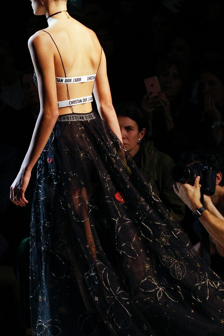 Le Meilleur 1000 Ideas About Christian Dior Dress On Pinterest Ce Mois Ci