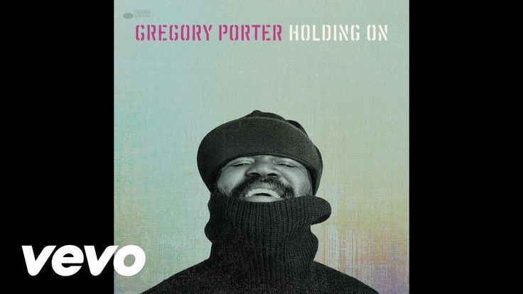 Le Meilleur 17 Best Images About Gifted Greggory Porter On Pinterest Ce Mois Ci