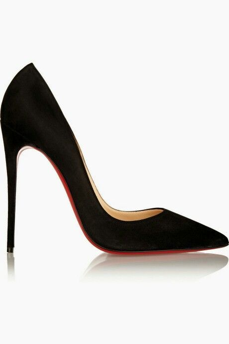 Le Meilleur 276 Best Images About Louboutin On Pinterest Patent Ce Mois Ci