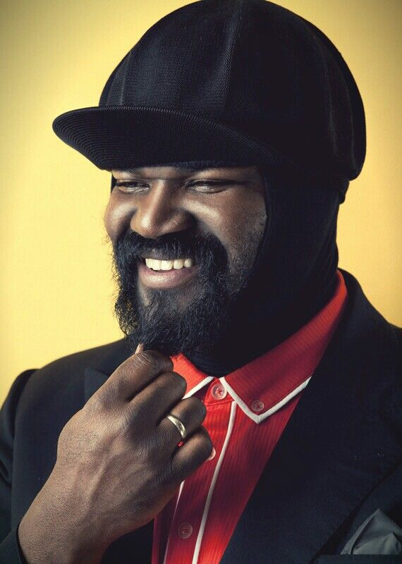 Le Meilleur Best 25 Gregory Porter Ideas On Pinterest Gregory Ce Mois Ci