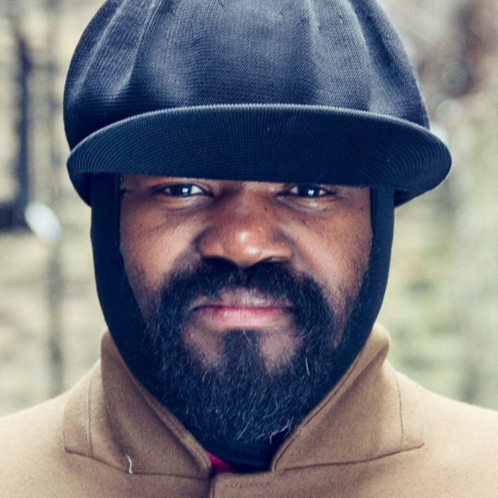 Le Meilleur Gregory Porter Tour Dates 2017 Upcoming Gregory Porter Ce Mois Ci