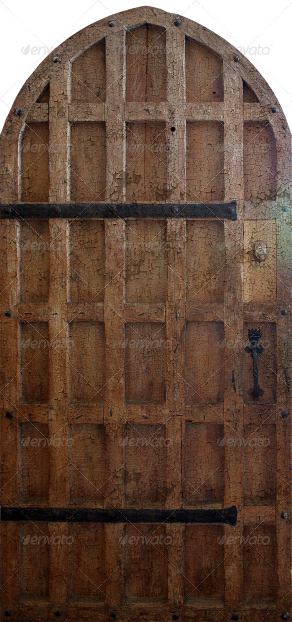 Le Meilleur Door Collection One Medieval Edition By Isourcetextures Ce Mois Ci