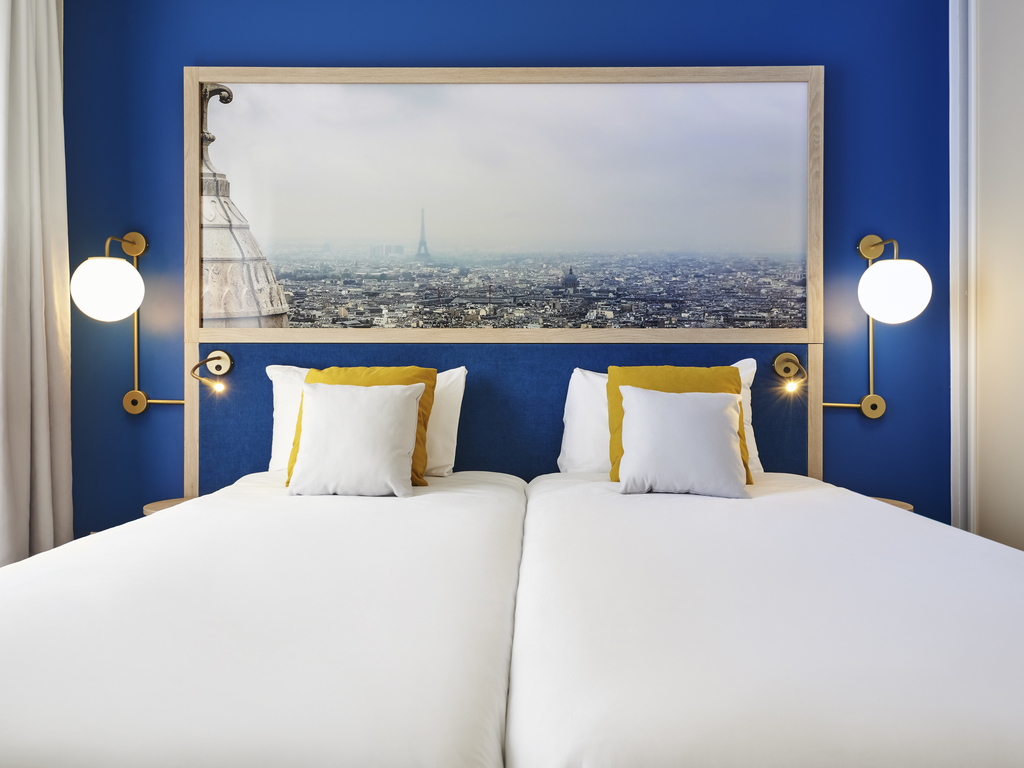 Le Meilleur Aparthotel In Issy Les Moulineaux Book Your Aparthotel Ce Mois Ci