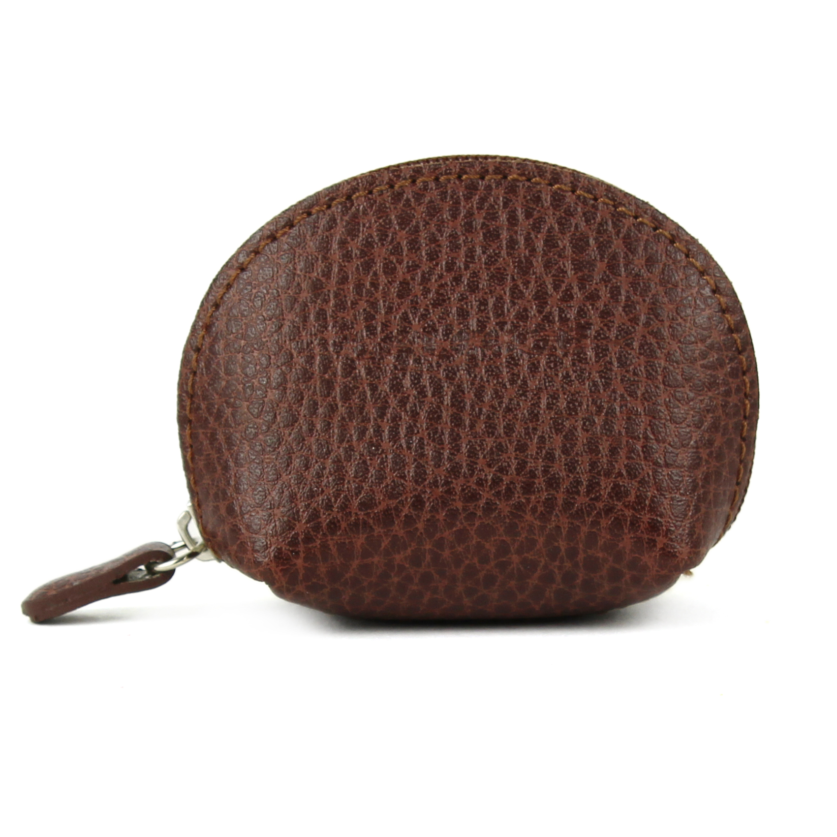 Le Meilleur Laurige Mini Leather Coin Purse • Buchan S Stationery Gifts Ce Mois Ci