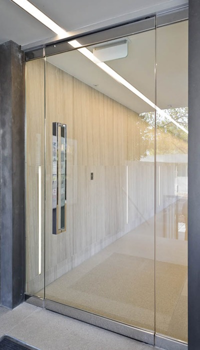 Le Meilleur Frameless Glass Doors In Melbourne Frameless Impressions Ce Mois Ci