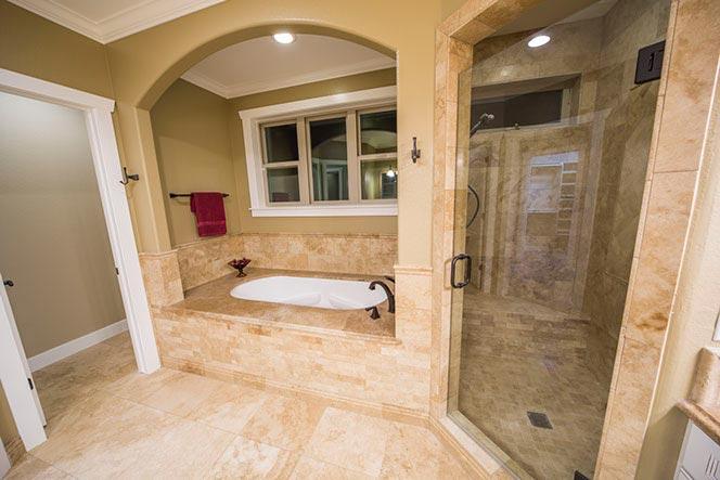 bathroom-cheney