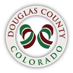 douglas county colorado logo