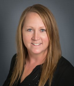 Kristin Peterson real estate agent parker colorado