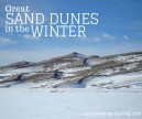 great-snad-dunes-winter