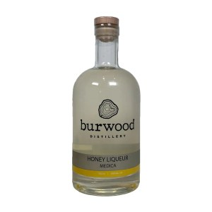 Burwood Medica Honey Liqueur