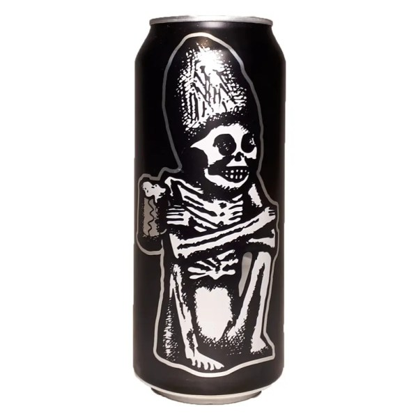 Rogue Dead Guy Ale Tall Can