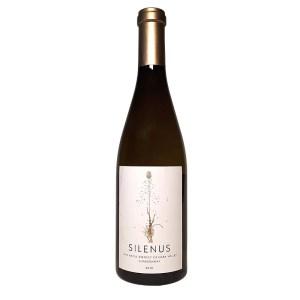 Silenus Oak Knoll Chardonnay