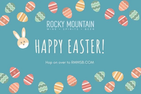 Gift Card - Easter