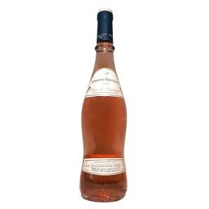 Domaine Houchart C de Provence Rosé