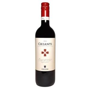 Cecchi Chianti CLassico Red Wine