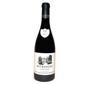 LaBruyere Bourgogne Pinot Noir