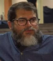 Micah Davidson