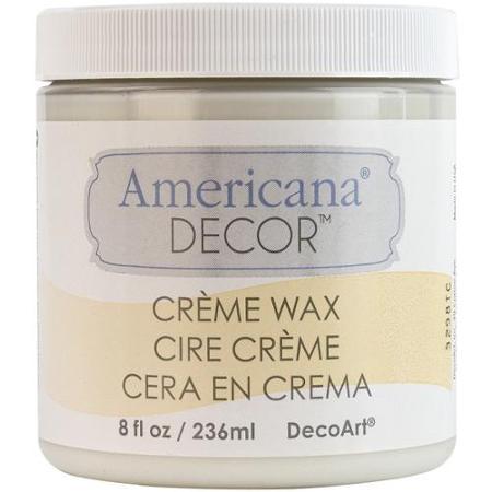 creme_wax