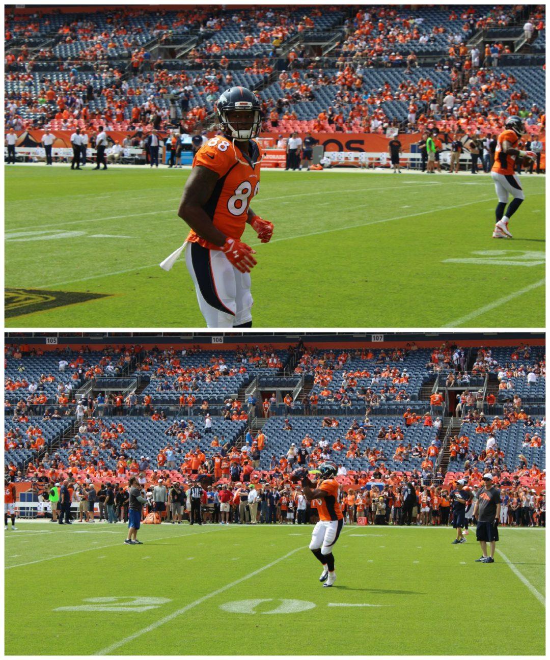 Broncos-Practice-Photos