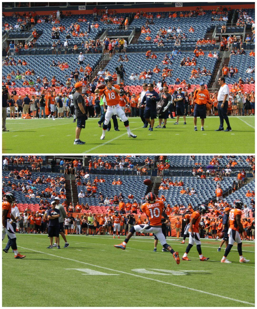 Broncos-field-photos