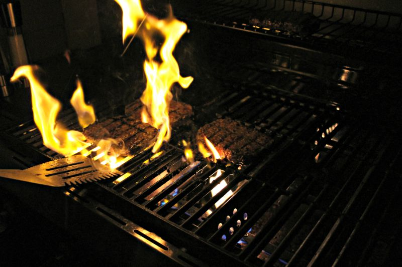 on-the-grill-individual