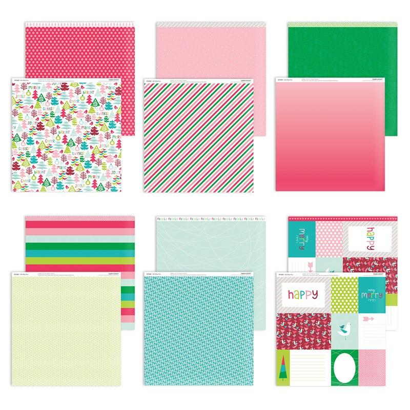 https://rockymtnpapercrafts.closetomyheart.com/Retail/Product.aspx?ItemID=11237&ci=11438