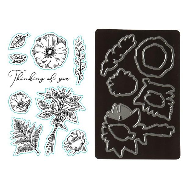 https://rockymtnpapercrafts.closetomyheart.com/Retail/Product.aspx?ItemID=12282&ci=13565