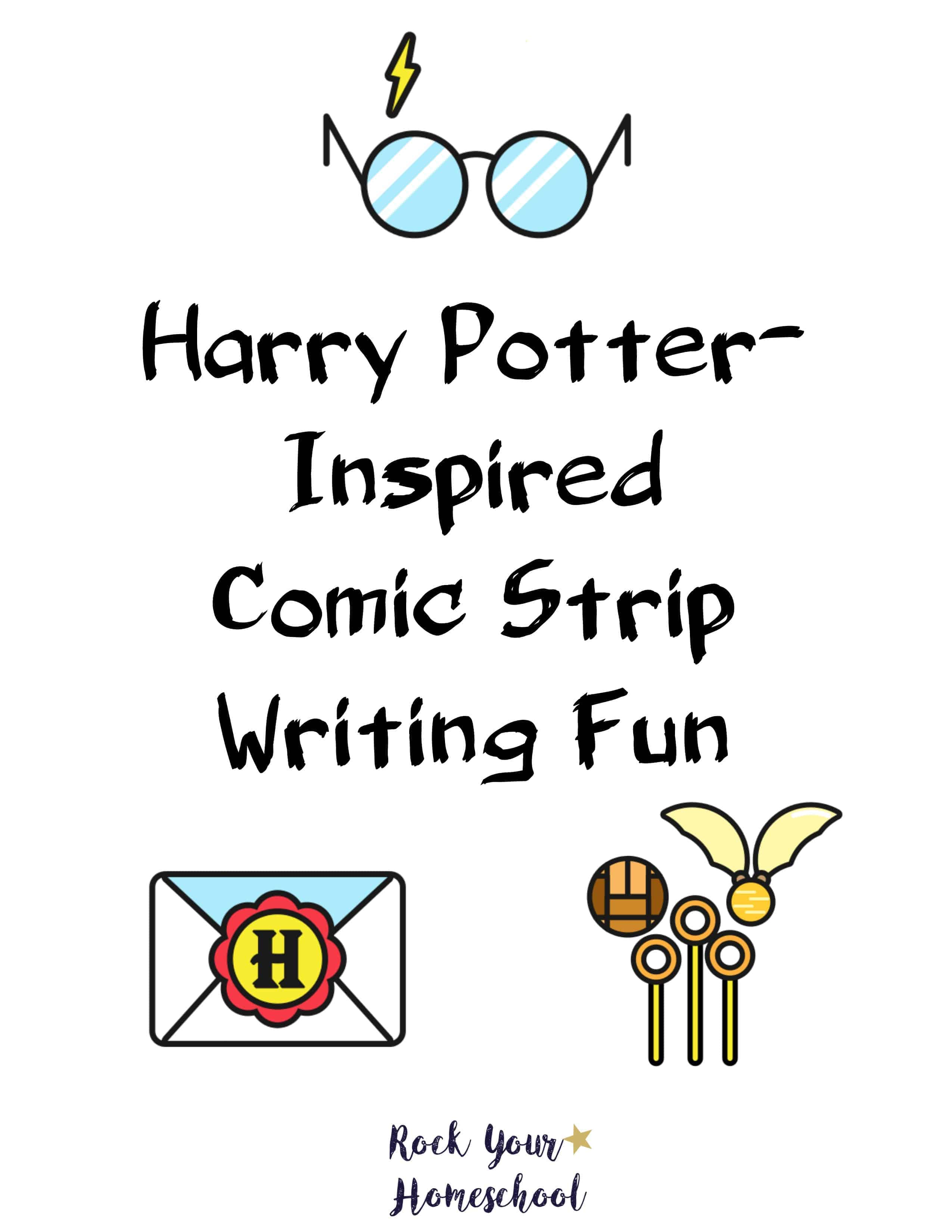 Learn With Videos Printable Pack