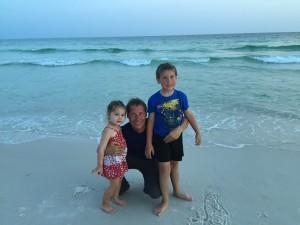 Kyle-JohnSummer-BeachJuly2015