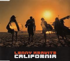 california LK