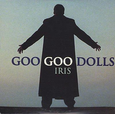 Goo-Goo-Dolls-Iris-