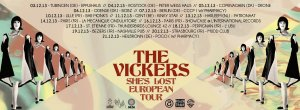 banner_vickers