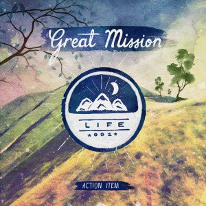 GreatMissionLIFEart