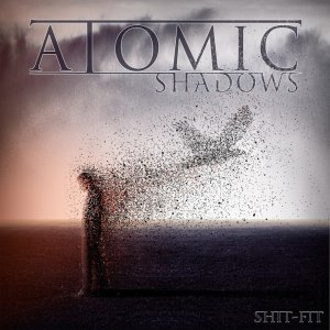 atomic shadow 1h