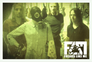 Freaks PromoImage1
